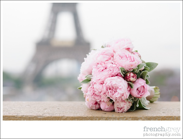 Elopement French Grey Photography Sara 092