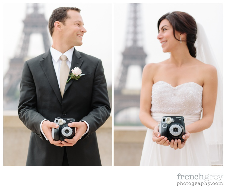 Elopement French Grey Photography Sara 095