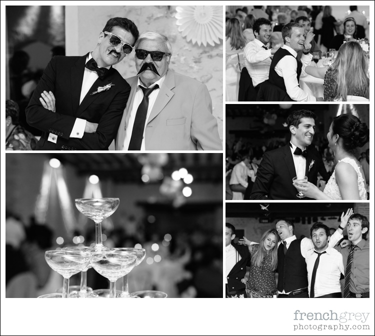 Wedding French Grey Photography Amy 351