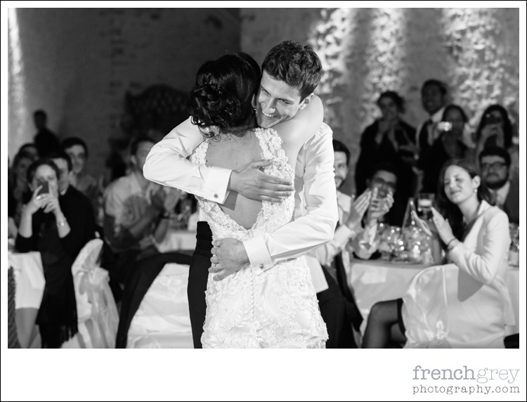 Wedding French Grey Photography Amy 361