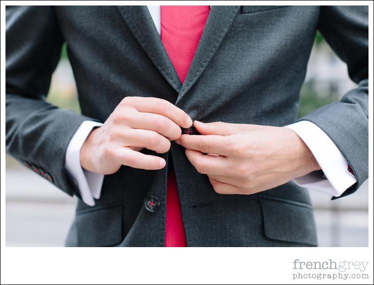 Wedding French Grey Photography Aude 003