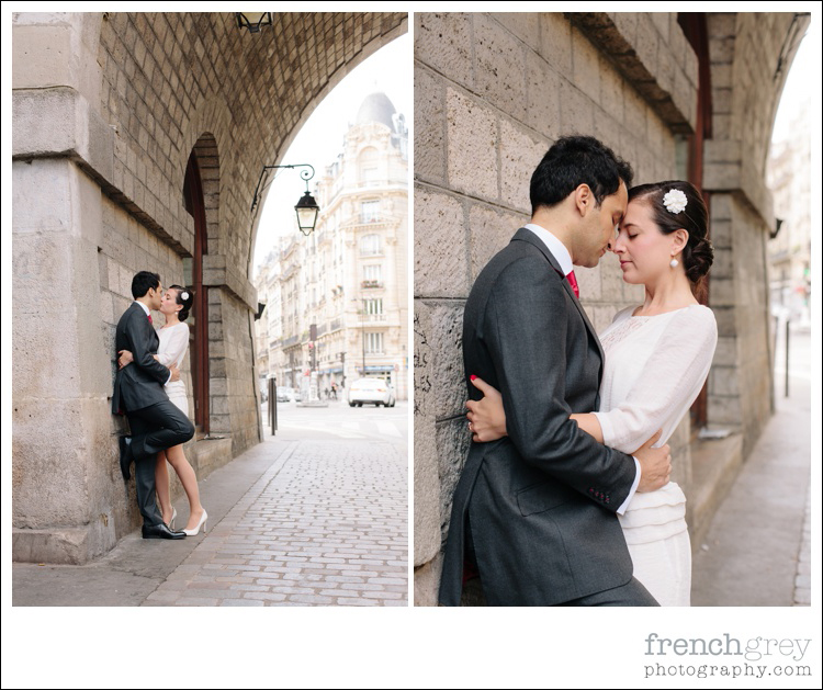 Wedding French Grey Photography Aude 008