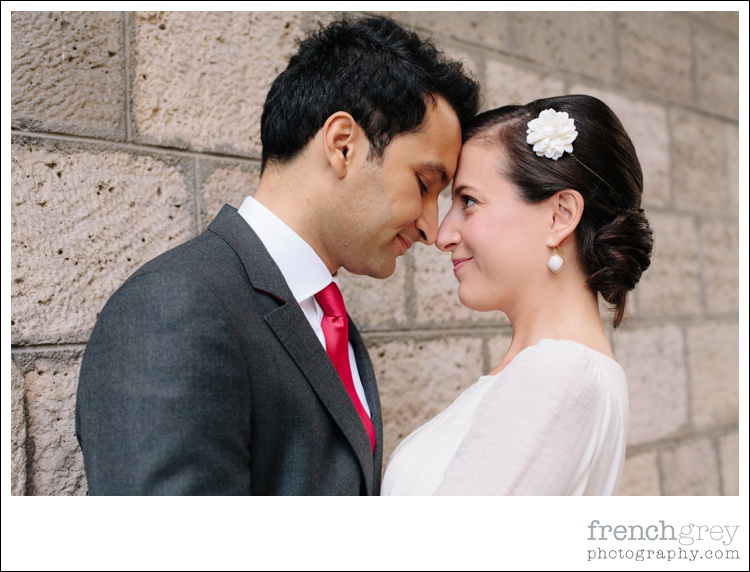 Wedding French Grey Photography Aude 010