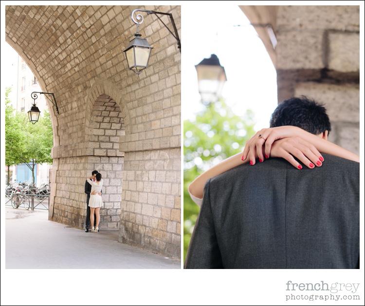 Wedding French Grey Photography Aude 013