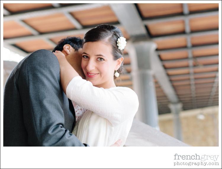 Wedding French Grey Photography Aude 017