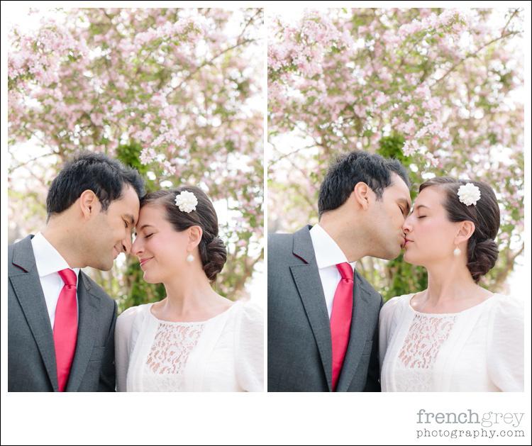 Wedding French Grey Photography Aude 018
