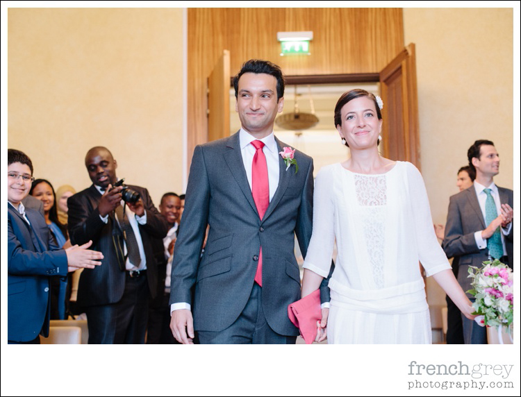 Wedding French Grey Photography Aude 047