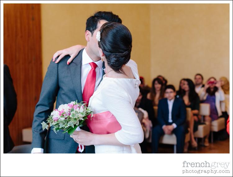 Wedding French Grey Photography Aude 072