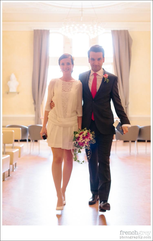 Wedding French Grey Photography Aude 078
