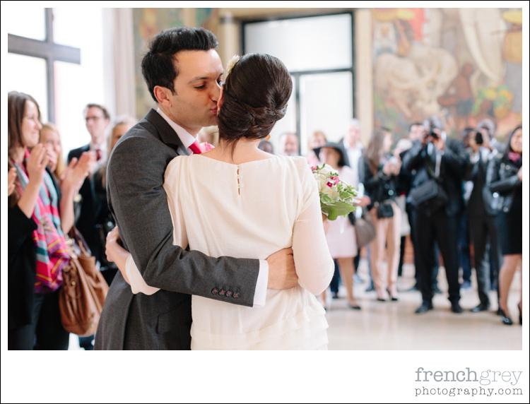 Wedding French Grey Photography Aude 084