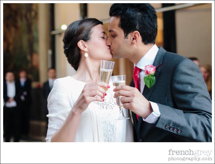 Wedding French Grey Photography Aude 086