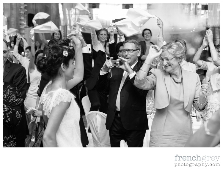 Wedding French Grey Photography Sara Thomas 296