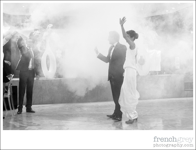 Wedding French Grey Photography Sara Thomas 297