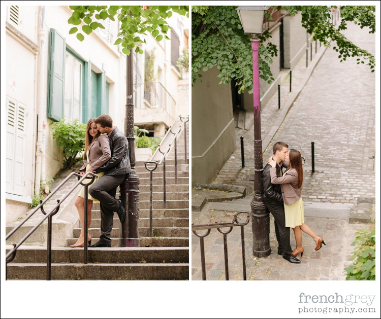 Engagement French Grey Photography Baptiste 005