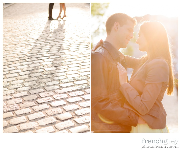 Engagement French Grey Photography Baptiste 032