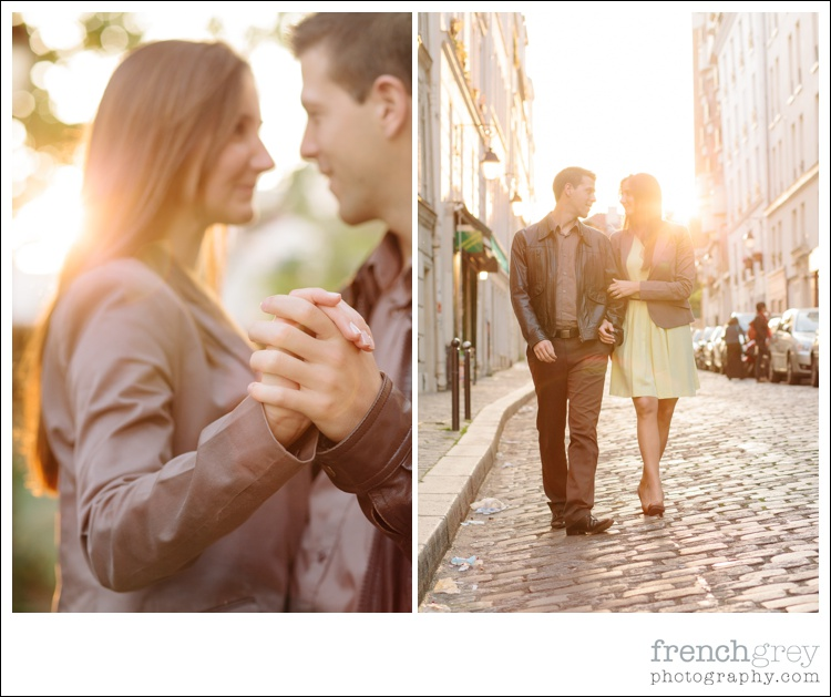 Engagement French Grey Photography Baptiste 048