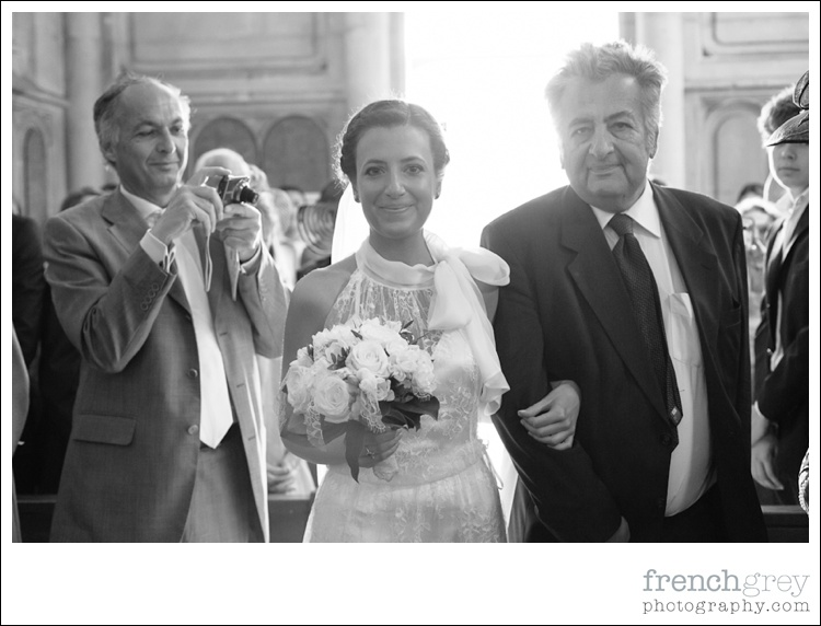 Wedding French Grey Photography Aude  028