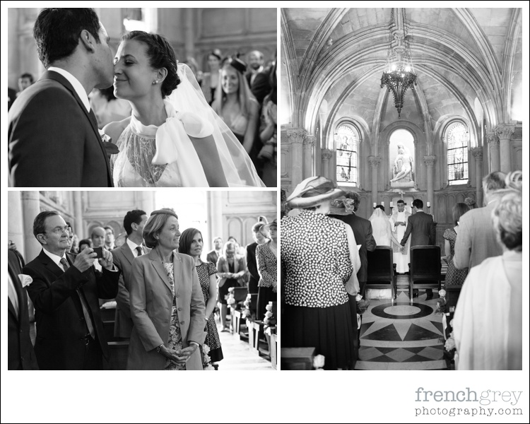 Wedding French Grey Photography Aude  029