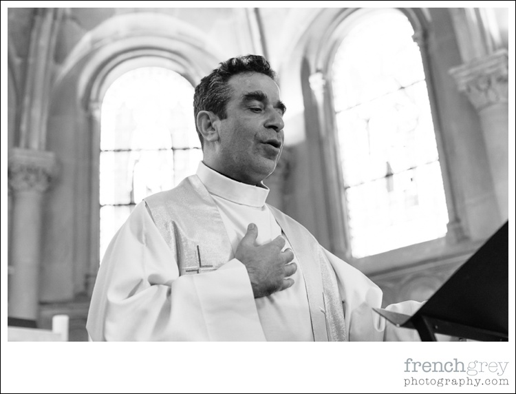 Wedding French Grey Photography Aude  052