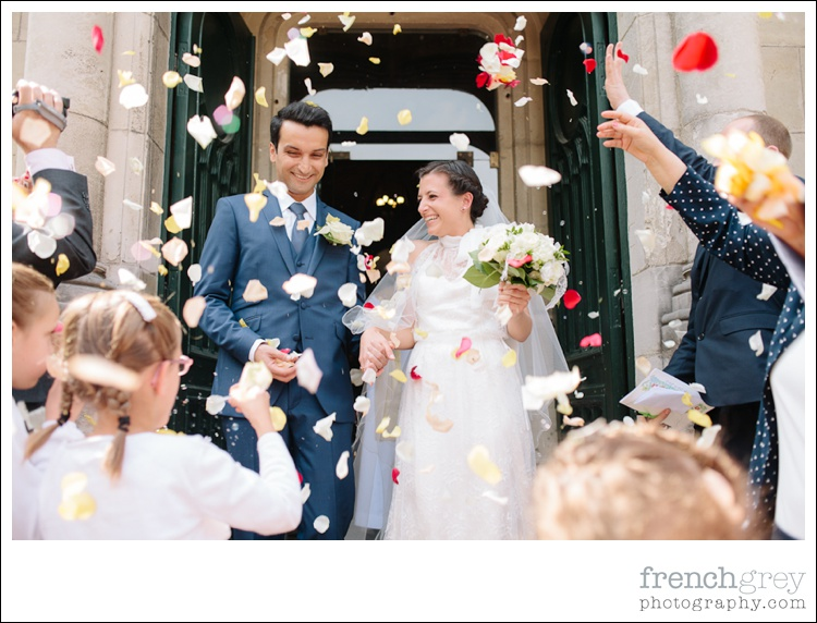 Wedding French Grey Photography Aude  096