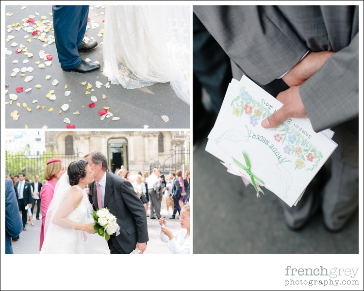 Wedding French Grey Photography Aude  110