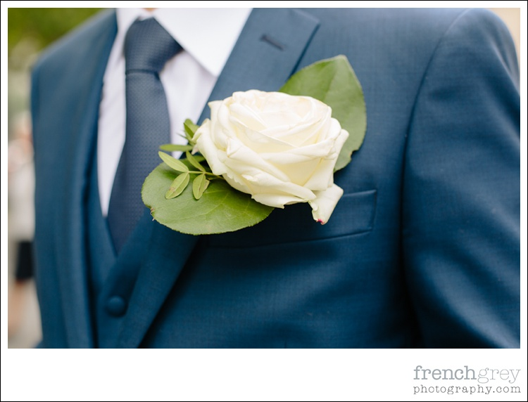 Wedding French Grey Photography Aude  130