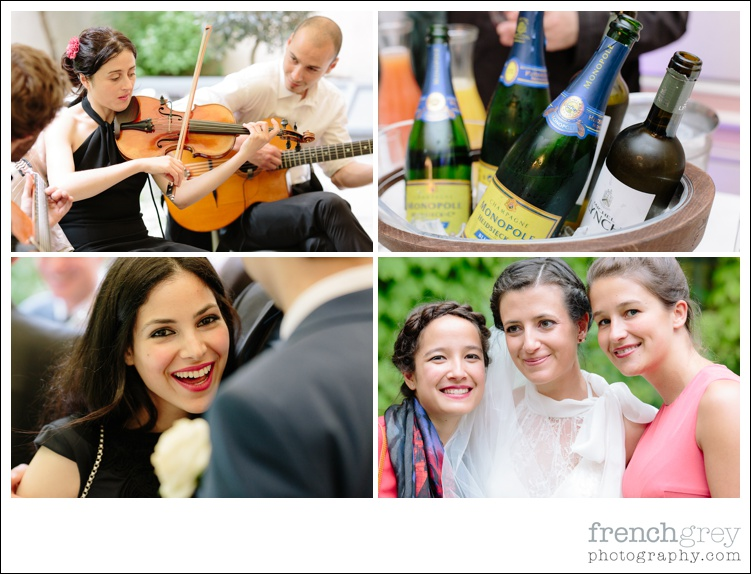 Wedding French Grey Photography Aude  238