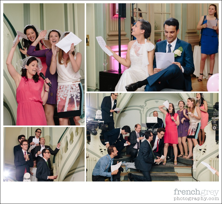 Wedding French Grey Photography Aude  325