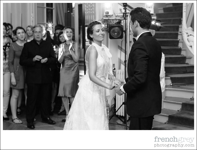 Wedding French Grey Photography Aude  363