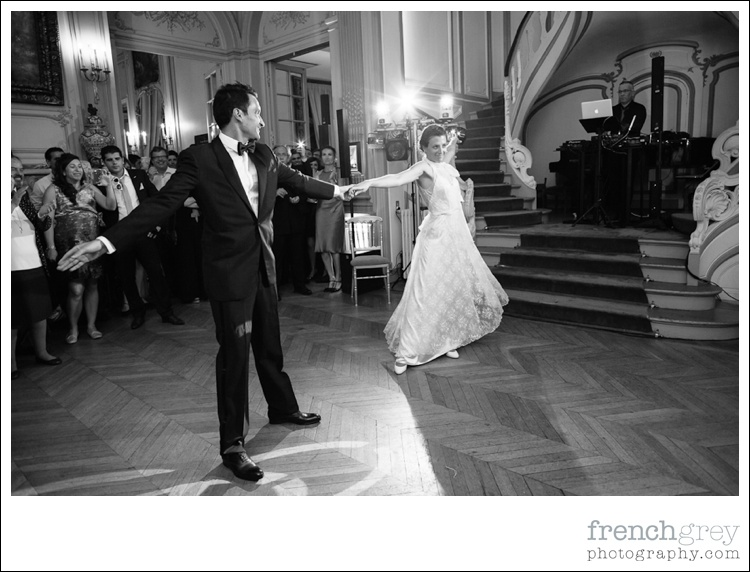 Wedding French Grey Photography Aude  365