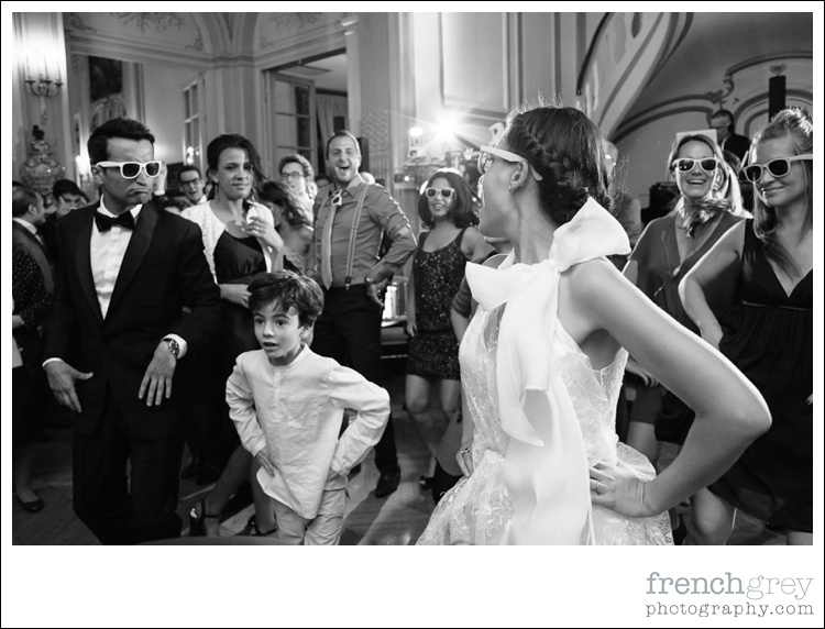 Wedding French Grey Photography Aude  372