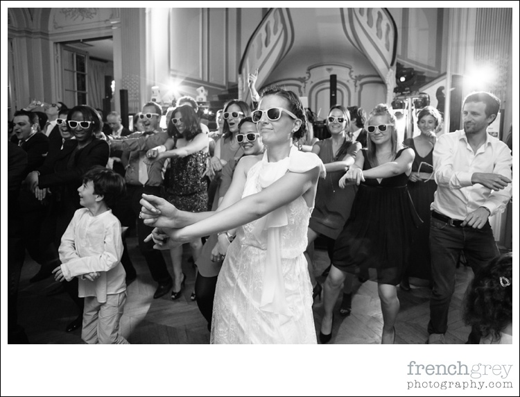 Wedding French Grey Photography Aude  374