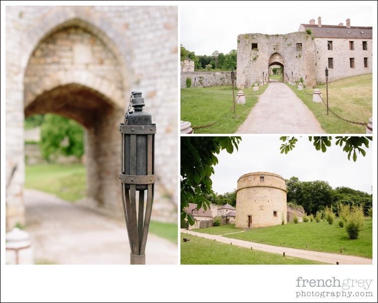 Wedding French Grey Photography Beatrice 003