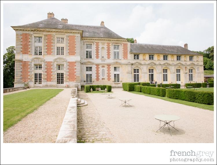 Wedding French Grey Photography Beatrice 004