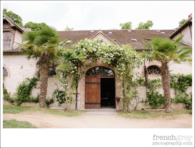 Wedding French Grey Photography Beatrice 009