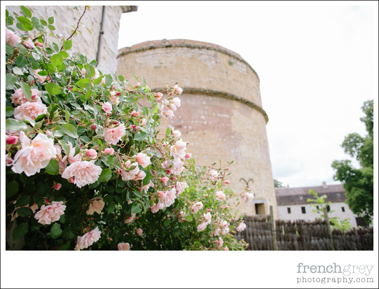 Wedding French Grey Photography Beatrice 017