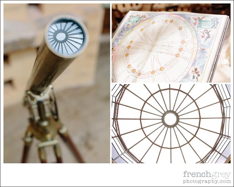 Wedding French Grey Photography Beatrice 022