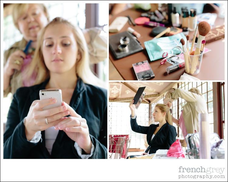 Wedding French Grey Photography Beatrice 027