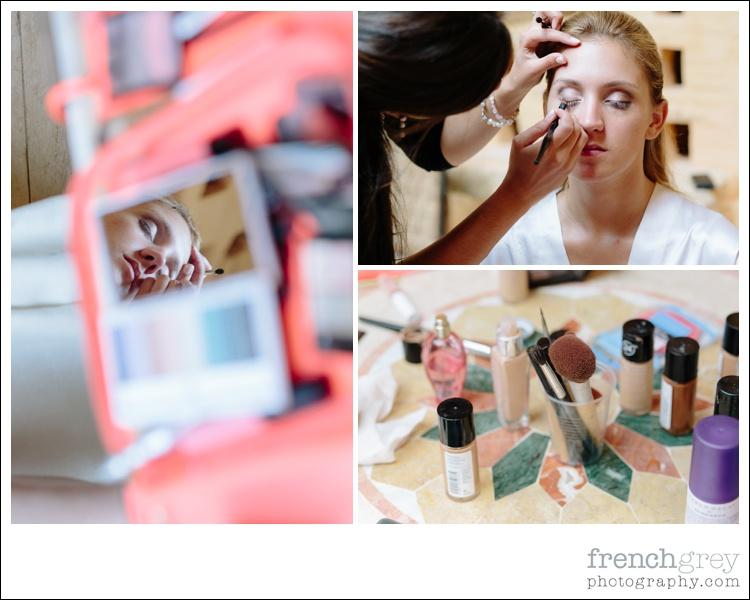 Wedding French Grey Photography Beatrice 053