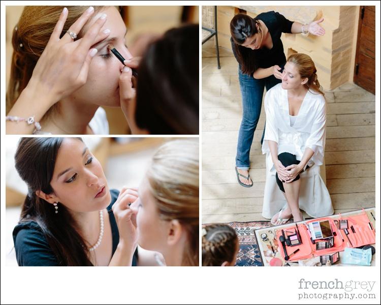 Wedding French Grey Photography Beatrice 055