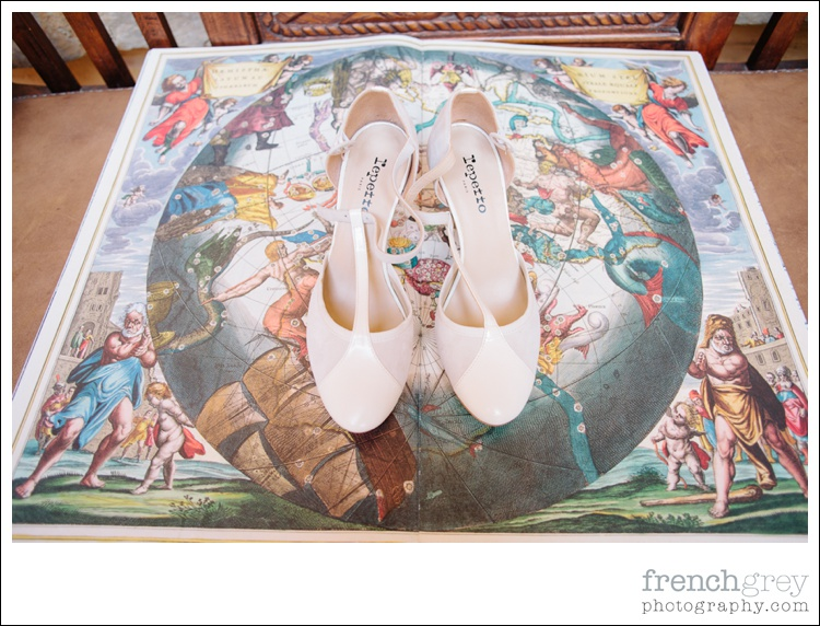 Wedding French Grey Photography Beatrice 063