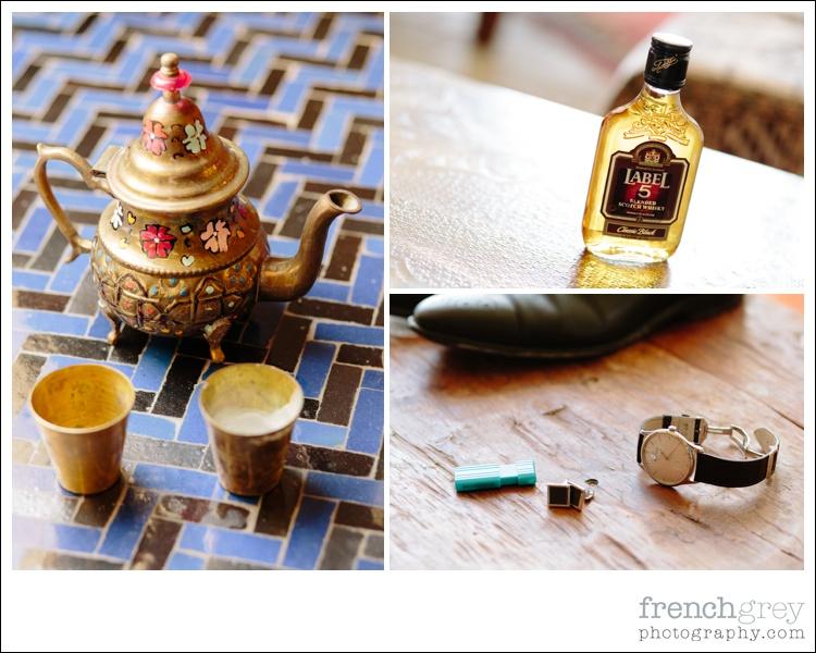 Wedding French Grey Photography Beatrice 068