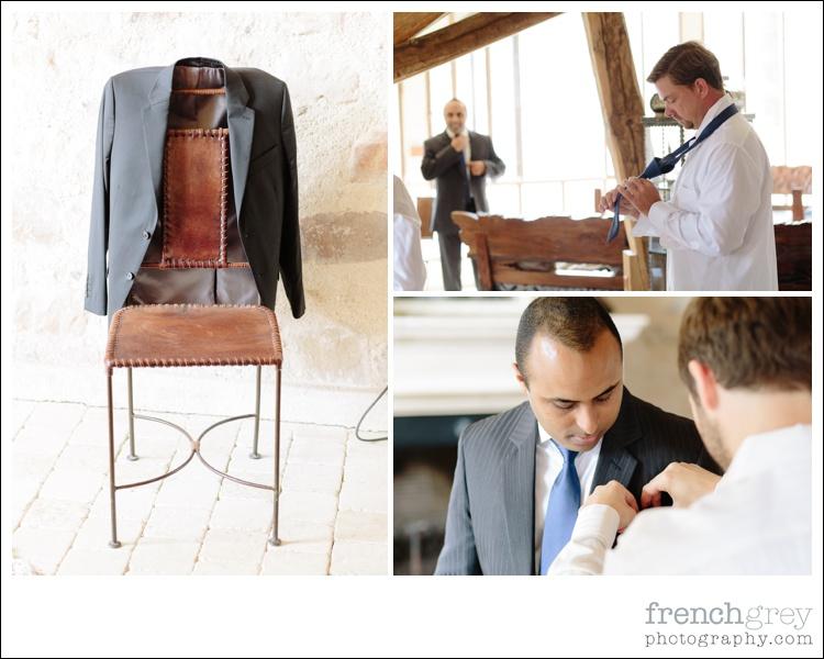 Wedding French Grey Photography Beatrice 085