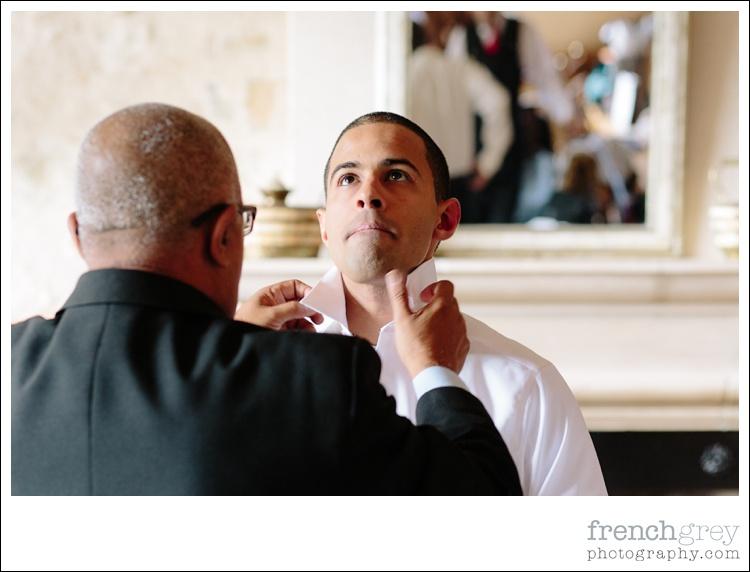 Wedding French Grey Photography Beatrice 095