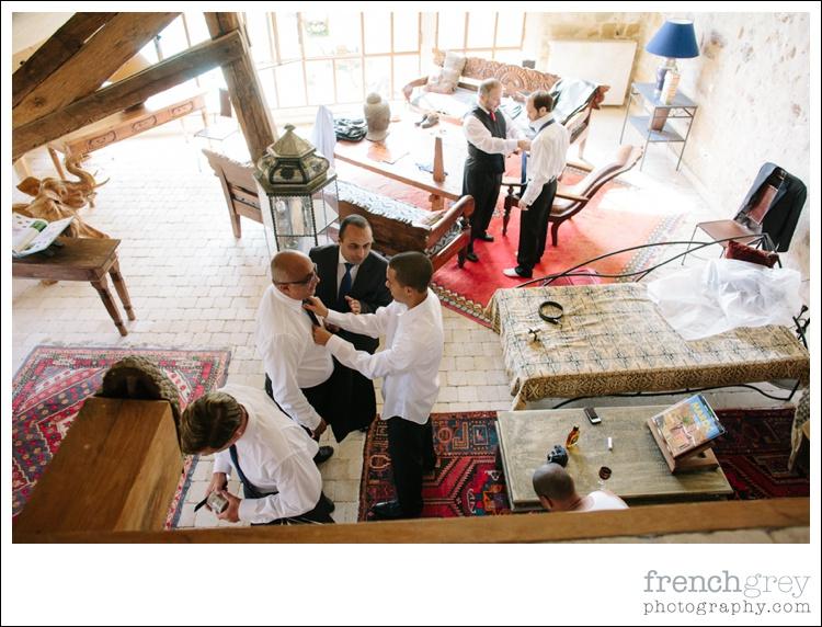 Wedding French Grey Photography Beatrice 101