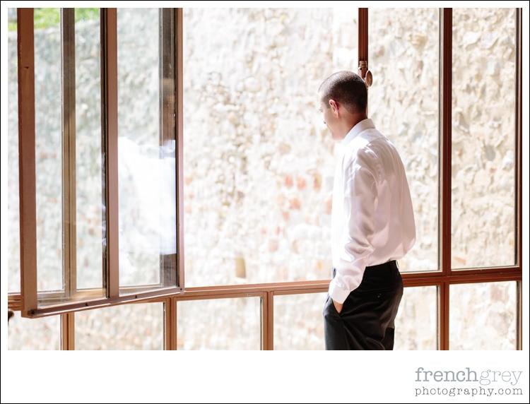 Wedding French Grey Photography Beatrice 104