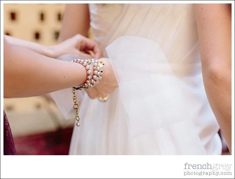 Wedding French Grey Photography Beatrice 113