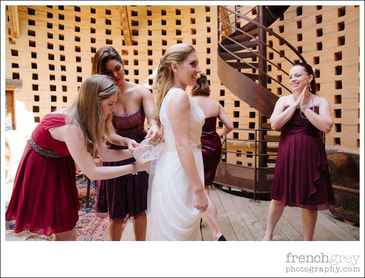 Wedding French Grey Photography Beatrice 114