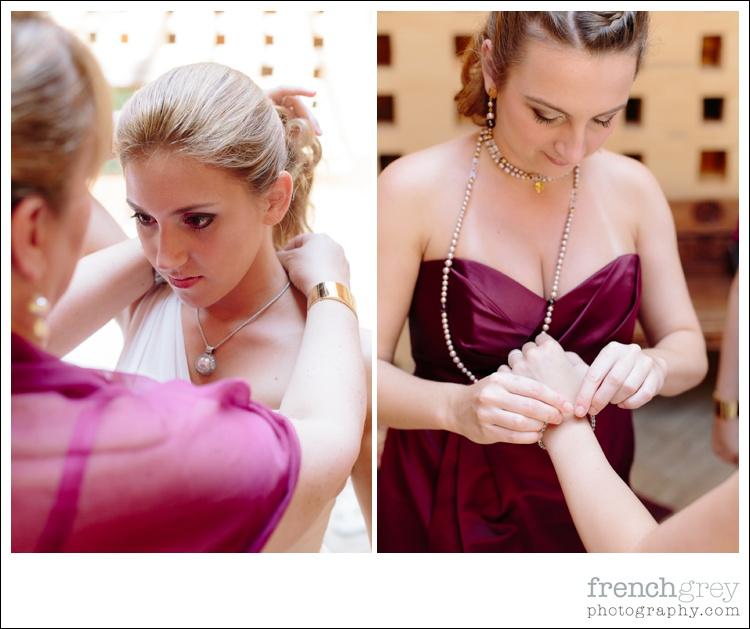 Wedding French Grey Photography Beatrice 115