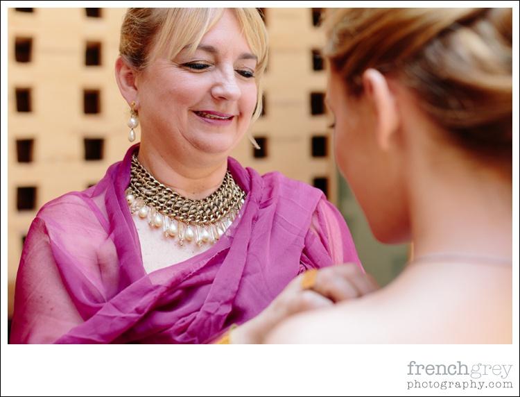 Wedding French Grey Photography Beatrice 116